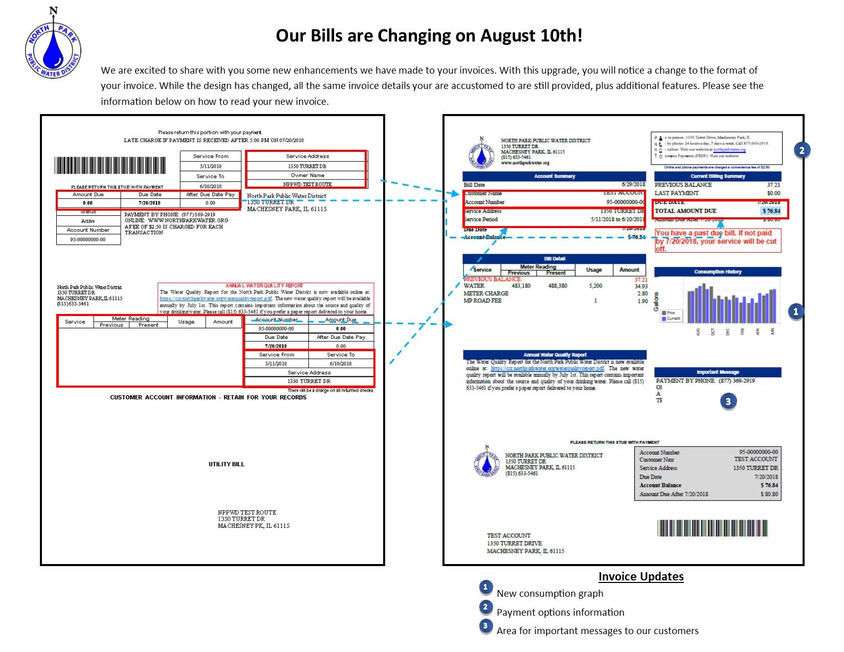 New Bill Notification1