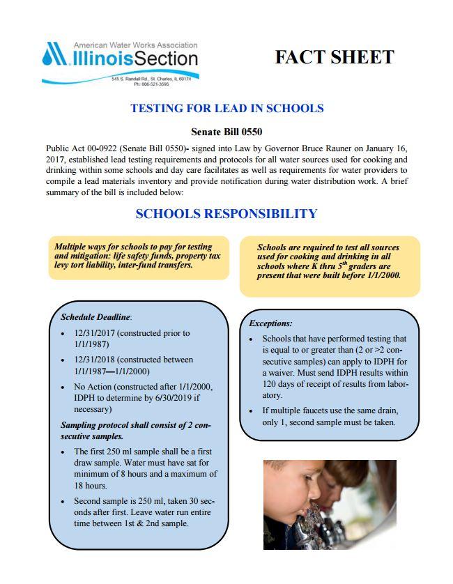 School Lead Guide